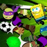 nick soccer stars game