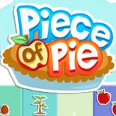 piece of pie game