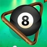 pool live pro game
