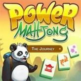 power mahjong: the journey game