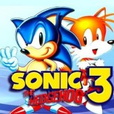 sonic the hedgehog 3 game