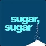 sugar, sugar game