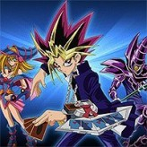 yu-gi-oh! worldwide edition game