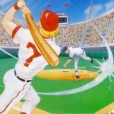 baseball stars 2 game