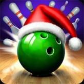 bowling king game