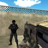 combat 3 game