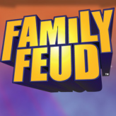 Family Feud - Play Game Online