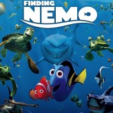 finding nemo game