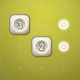 finite moves game