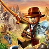 lego indiana jones game game