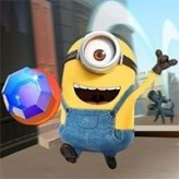 master the minions game