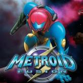 metroid fusion game