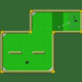 mini putt game
