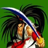 samurai shodown 2 game