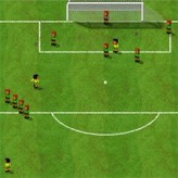 sensible soccer game