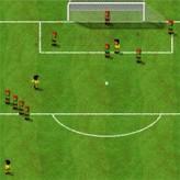 sensible soccer game