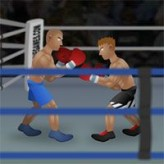 side ring knockout game