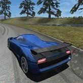 speed racing pro game