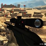 stealth sniper 2 game