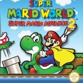 Super Mario World: Super Mario Advance 2 – Play Game Online