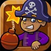 treasures boom game