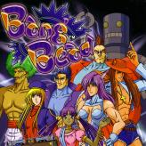 bang bead game