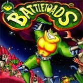 battletoads game