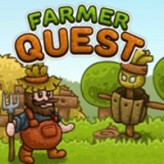farmer quest game