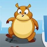 giant hamster run game