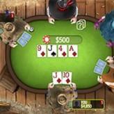 governor of poker 3 game