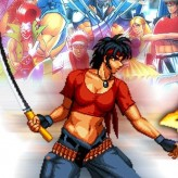 kizuna encounter: super tag battle game