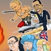 presidents vs terrorists game