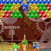 puzzle bobble 2 game