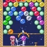 puzzle de pon! game