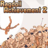 ragdoll achievement 2 game