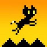 scrappy cat game
