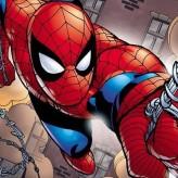 spider-man - mysterio's menace game