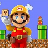 super mario maker online game