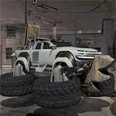 truckformers 2 game