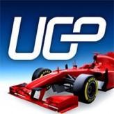 unitedgp game