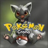 pokemon crono game