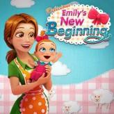 emily's new beginning game