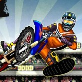 motox stunt master game