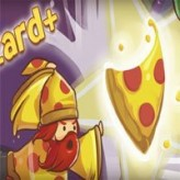 pizza wizard game