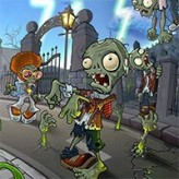 plants vs zombies 2 game
