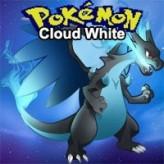 pokemon cloud white game