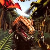 prehistoric isle 2 game