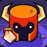 rust bucket game