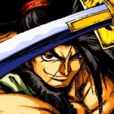 samurai shodown 3 - blades of blood game
