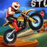 stunts freak game